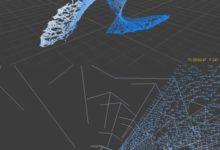 Visualizing Velocities