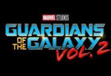 Guardians of the Galaxy II